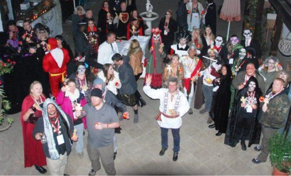 halloween-party-transylvania