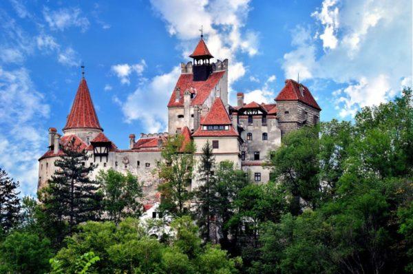 transylvania-romania-halloween-romania-tours