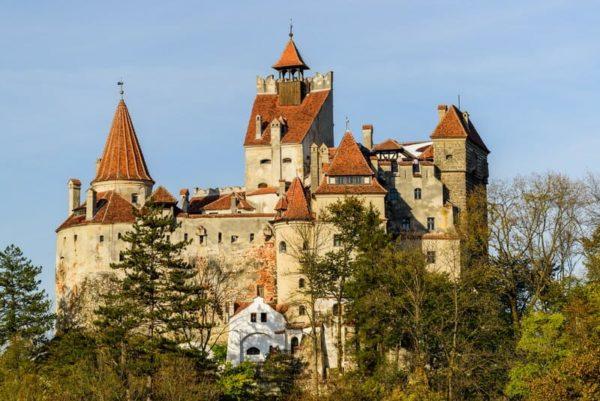 dracula-tour-transylvania-become-transylvania-expert
