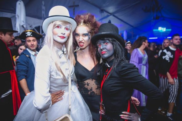 halloween-party-in-transylvania-romania-escorted-tours