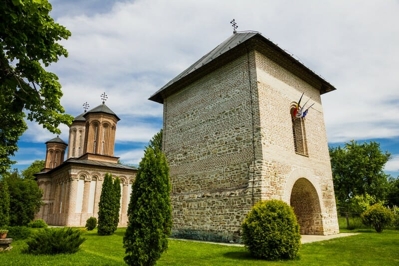 romania-individual-tours-halloween-transylvania