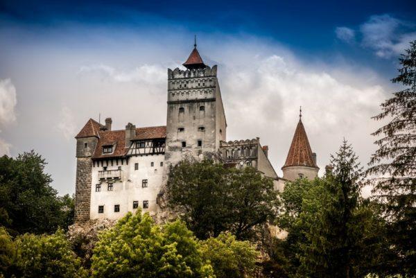 transylvania-dracula-history